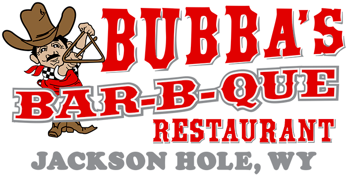 Image result for bubba's bbq jackson hole